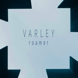 Cover VARLEY - Roamer