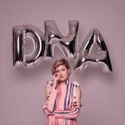 Madeline Juno DNA